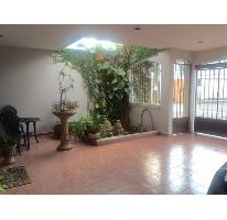 Foto de casa en venta en  , francisco de montejo, mérida, yucatán, 1860742 No. 03