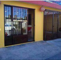 Foto de casa en venta en, francisco de montejo, mérida, yucatán, 1898868 no 01