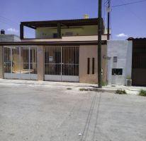Foto de casa en venta en, francisco de montejo, mérida, yucatán, 1977492 no 01
