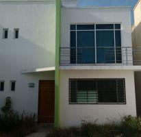 Foto de casa en venta en, francisco de montejo, mérida, yucatán, 2076146 no 01