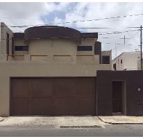 Foto de casa en venta en  , francisco de montejo, mérida, yucatán, 2092448 No. 01