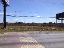 Foto de casa en renta en  , francisco de montejo, mérida, yucatán, 0 No. 03