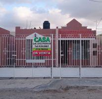 Foto de casa en venta en, francisco de montejo, mérida, yucatán, 2206458 no 01