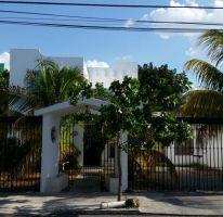 Foto de casa en venta en, francisco de montejo, mérida, yucatán, 2237710 no 01
