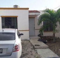 Foto de casa en renta en, francisco de montejo, mérida, yucatán, 2281980 no 01