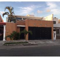 Foto de casa en venta en  , francisco de montejo, mérida, yucatán, 2321946 No. 01