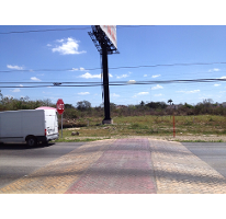 Foto de terreno comercial en renta en  , francisco de montejo, mérida, yucatán, 2333321 No. 01