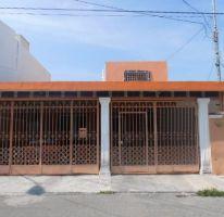 Foto de casa en venta en, francisco de montejo, mérida, yucatán, 2353086 no 01