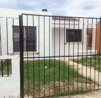 Foto de casa en venta en  , francisco de montejo, mérida, yucatán, 2373582 No. 01