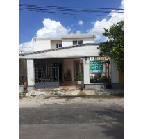 Foto de casa en venta en  , francisco de montejo, mérida, yucatán, 2526472 No. 01