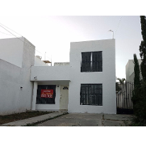Foto de casa en venta en  , francisco de montejo, mérida, yucatán, 2576200 No. 01