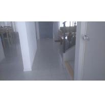 Foto de casa en venta en  , francisco de montejo, mérida, yucatán, 2594620 No. 04