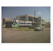 Foto de local en renta en  , francisco de montejo, mérida, yucatán, 2610656 No. 01
