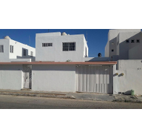 Foto de casa en renta en  , francisco de montejo, mérida, yucatán, 2611191 No. 01