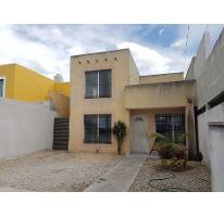 Foto de casa en venta en  , francisco de montejo, mérida, yucatán, 2628287 No. 01