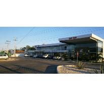 Foto de local en renta en  , francisco de montejo, mérida, yucatán, 2641975 No. 01