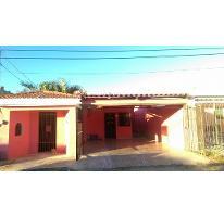 Foto de casa en venta en  , francisco de montejo, mérida, yucatán, 2766677 No. 01
