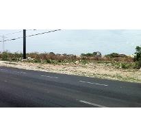Foto de terreno comercial en renta en  , francisco de montejo, mérida, yucatán, 2789282 No. 01
