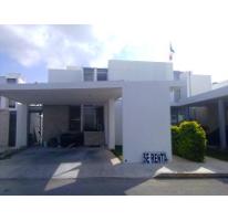 Foto de casa en venta en  , francisco de montejo, mérida, yucatán, 2791915 No. 01