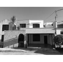Foto de casa en renta en  , francisco de montejo, mérida, yucatán, 2794044 No. 01