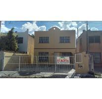 Foto de casa en renta en  , francisco de montejo, mérida, yucatán, 2800991 No. 01