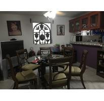 Foto de casa en venta en  , francisco de montejo, mérida, yucatán, 2830305 No. 01