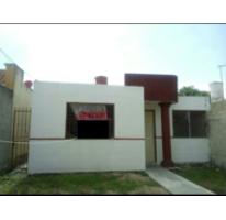 Foto de casa en renta en  , francisco de montejo, mérida, yucatán, 2834429 No. 01