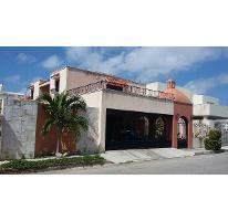 Foto de casa en venta en  , francisco de montejo, mérida, yucatán, 2871709 No. 01