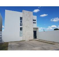 Foto de casa en renta en  , francisco de montejo, mérida, yucatán, 2883664 No. 01