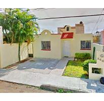 Foto de casa en renta en  , francisco de montejo, mérida, yucatán, 2883773 No. 01