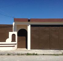 Foto de casa en renta en  , francisco de montejo, mérida, yucatán, 2894276 No. 01