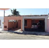 Foto de casa en venta en  , francisco de montejo, mérida, yucatán, 2894617 No. 01