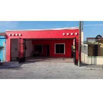 Foto de casa en venta en  , francisco de montejo, mérida, yucatán, 2904732 No. 01