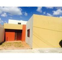 Foto de casa en venta en  , francisco de montejo, mérida, yucatán, 2923581 No. 01