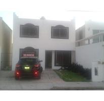 Foto de casa en renta en  , francisco de montejo, mérida, yucatán, 2934489 No. 01