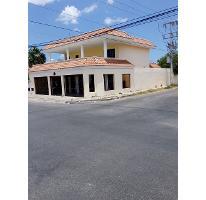 Foto de casa en venta en  , francisco de montejo, mérida, yucatán, 2953887 No. 01