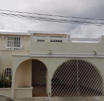 Foto de casa en venta en  , francisco de montejo, mérida, yucatán, 2994622 No. 01