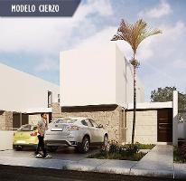Foto de casa en venta en  , francisco de montejo, mérida, yucatán, 3003940 No. 01