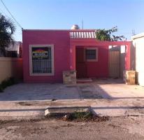 Foto de casa en venta en  , francisco de montejo, mérida, yucatán, 3373716 No. 01