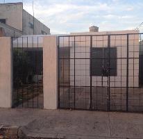 Foto de casa en venta en  , francisco de montejo, mérida, yucatán, 3470834 No. 01