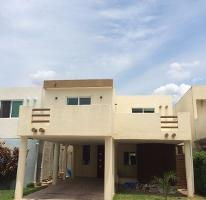 Foto de casa en renta en  , chuburna de hidalgo, mérida, yucatán, 3800525 No. 01