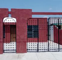 Foto de casa en venta en  , francisco de montejo, mérida, yucatán, 3807511 No. 01