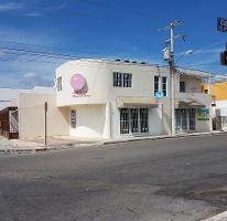Foto de local en renta en  , francisco de montejo, mérida, yucatán, 3985349 No. 01