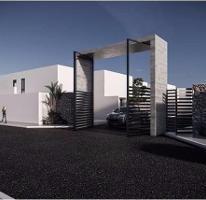 Foto de casa en venta en  , francisco de montejo, mérida, yucatán, 4274009 No. 01