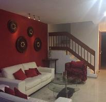 Foto de casa en venta en  , francisco de montejo, mérida, yucatán, 4280626 No. 01
