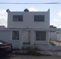 Foto de casa en venta en  , francisco de montejo, mérida, yucatán, 4370854 No. 01