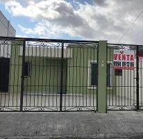 Foto de casa en venta en  , francisco de montejo, mérida, yucatán, 4411452 No. 01