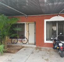 Foto de casa en venta en  , francisco de montejo, mérida, yucatán, 4484985 No. 01