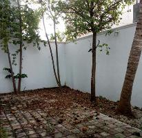 Foto de casa en venta en  , francisco de montejo, mérida, yucatán, 0 No. 16