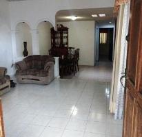 Foto de casa en venta en  , francisco de montejo, mérida, yucatán, 0 No. 10